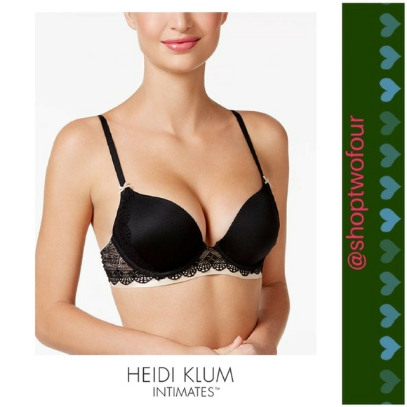 a33dbd78fa Heidi Klum Intimates Intimates   Sleepwear